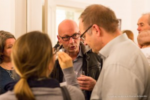 JuliBo_Vernissage_20160304Praxis_5D_107x_4979_HQ_copyrightThomasRohwedderGermany