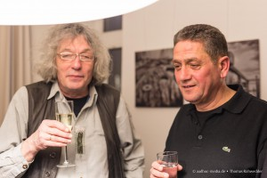 JuliBo_Vernissage_20160304Praxis_5D_107x_4983_HQ_copyrightThomasRohwedderGermany