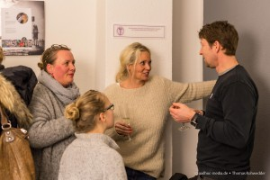 JuliBo_Vernissage_20160304Praxis_5D_107x_4984_HQ_copyrightThomasRohwedderGermany