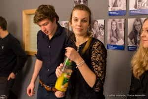 JuliBo_Vernissage_20160304Praxis_5D_107x_4986_HQ_copyrightThomasRohwedderGermany