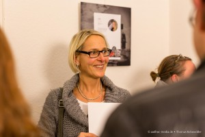 JuliBo_Vernissage_20160304Praxis_5D_107x_4988_HQ_copyrightThomasRohwedderGermany