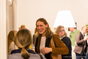 JuliBo_Vernissage_20160304Praxis_5D_107x_4989_HQ_copyrightThomasRohwedderGermany