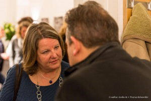 JuliBo_Vernissage_20160304Praxis_5D_107x_4991_HQ_copyrightThomasRohwedderGermany