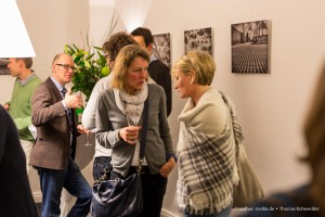 JuliBo_Vernissage_20160304Praxis_5D_107x_4993_HQ_copyrightThomasRohwedderGermany