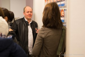 JuliBo_Vernissage_20160304Praxis_5D_107x_4997_HQ_copyrightThomasRohwedderGermany