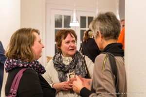 JuliBo_Vernissage_20160304Praxis_5D_107x_4998_HQ_copyrightThomasRohwedderGermany