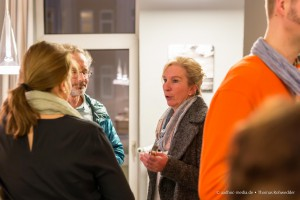 JuliBo_Vernissage_20160304Praxis_5D_107x_5000_HQ_copyrightThomasRohwedderGermany