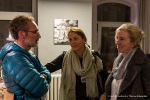 JuliBo_Vernissage_20160304Praxis_5D_107x_5017_HQ_copyrightThomasRohwedderGermany