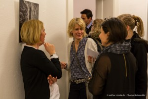 JuliBo_Vernissage_20160304Praxis_5D_107x_5018_HQ_copyrightThomasRohwedderGermany