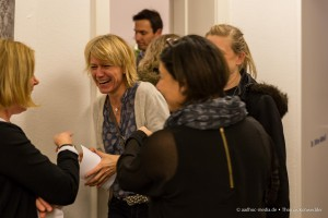 JuliBo_Vernissage_20160304Praxis_5D_107x_5019_HQ_copyrightThomasRohwedderGermany
