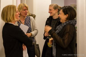 JuliBo_Vernissage_20160304Praxis_5D_107x_5020_HQ_copyrightThomasRohwedderGermany