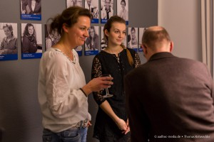 JuliBo_Vernissage_20160304Praxis_5D_107x_5021_HQ_copyrightThomasRohwedderGermany