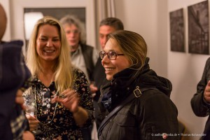JuliBo_Vernissage_20160304Praxis_5D_107x_5026_HQ_copyrightThomasRohwedderGermany
