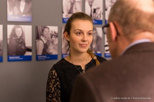 JuliBo_Vernissage_20160304Praxis_5D_107x_5028_HQ_copyrightThomasRohwedderGermany