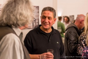 JuliBo_Vernissage_20160304Praxis_5D_107x_5031_HQ_copyrightThomasRohwedderGermany