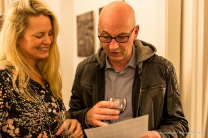 JuliBo_Vernissage_20160304Praxis_5D_107x_5034_HQ_copyrightThomasRohwedderGermany