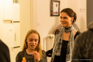 JuliBo_Vernissage_20160304Praxis_5D_107x_5036_HQ_copyrightThomasRohwedderGermany