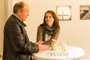 JuliBo_Vernissage_20160304Praxis_5D_107x_5037_HQ_copyrightThomasRohwedderGermany