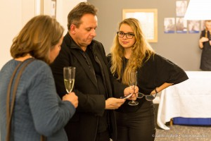 JuliBo_Vernissage_20160304Praxis_5D_107x_5044_HQ_copyrightThomasRohwedderGermany