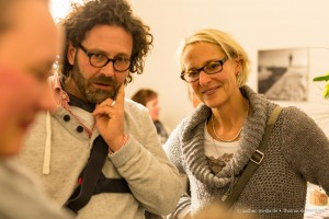 JuliBo_Vernissage_20160304Praxis_5D_107x_5045_HQ_copyrightThomasRohwedderGermany
