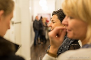 JuliBo_Vernissage_20160304Praxis_5D_107x_5046_HQ_copyrightThomasRohwedderGermany