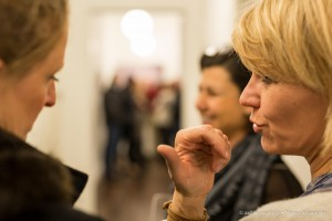 JuliBo_Vernissage_20160304Praxis_5D_107x_5047_HQ_copyrightThomasRohwedderGermany