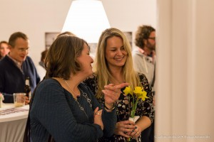 JuliBo_Vernissage_20160304Praxis_5D_107x_5054_HQ_copyrightThomasRohwedderGermany