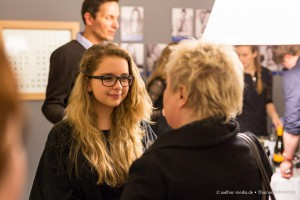 JuliBo_Vernissage_20160304Praxis_5D_107x_5064_HQ_copyrightThomasRohwedderGermany