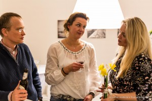 JuliBo_Vernissage_20160304Praxis_5D_107x_5066_HQ_copyrightThomasRohwedderGermany