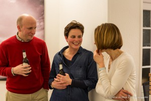 JuliBo_Vernissage_20160304Praxis_5D_107x_5067_HQ_copyrightThomasRohwedderGermany