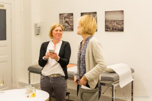 JuliBo_Vernissage_20160304Praxis_5D_107x_5072_HQ_copyrightThomasRohwedderGermany