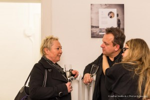 JuliBo_Vernissage_20160304Praxis_5D_107x_5074_HQ_copyrightThomasRohwedderGermany