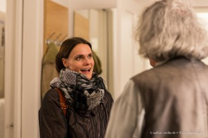 JuliBo_Vernissage_20160304Praxis_5D_107x_5075_HQ_copyrightThomasRohwedderGermany