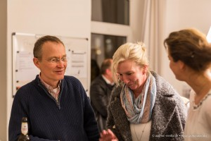 JuliBo_Vernissage_20160304Praxis_5D_107x_5079_HQ_copyrightThomasRohwedderGermany