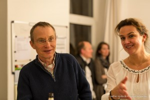 JuliBo_Vernissage_20160304Praxis_5D_107x_5081_HQ_copyrightThomasRohwedderGermany
