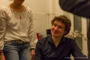 JuliBo_Vernissage_20160304Praxis_5D_107x_5091_HQ_copyrightThomasRohwedderGermany