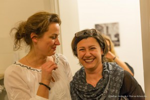 JuliBo_Vernissage_20160304Praxis_5D_107x_5097_HQ_copyrightThomasRohwedderGermany