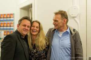 JuliBo_Vernissage_20160304Praxis_5D_107x_5124_HQ_copyrightThomasRohwedderGermany