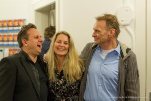 JuliBo_Vernissage_20160304Praxis_5D_107x_5126_HQ_copyrightThomasRohwedderGermany
