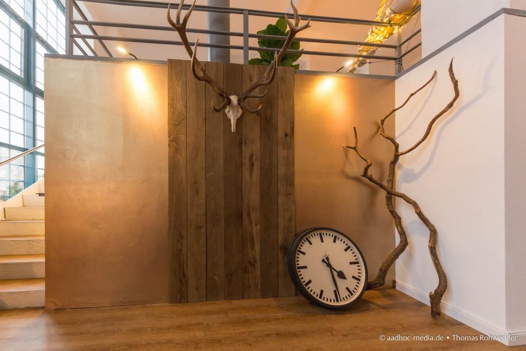 1 Jähriges - Belichtungszeitstudio in Neumünster; © aadhoc-media • Thomas Rohwedder • Faerberstr 6 • 24211 Preetz