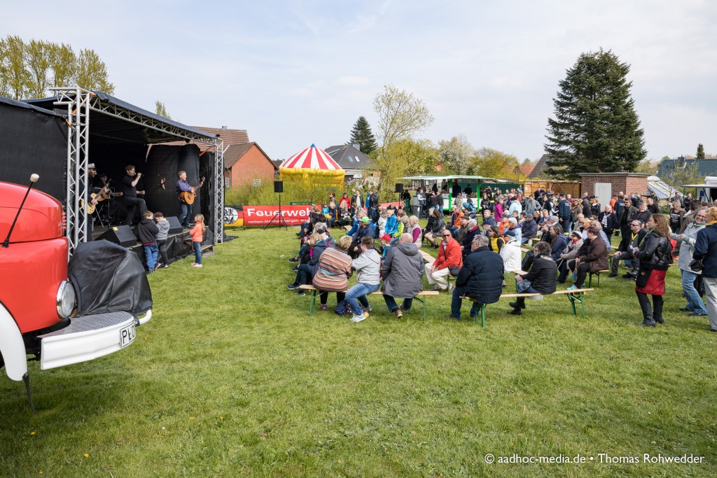 AschebergRockt1Mai2017_5D4_102_7442_2560_Copyright_aadhoc-media-ThomasRohwedder