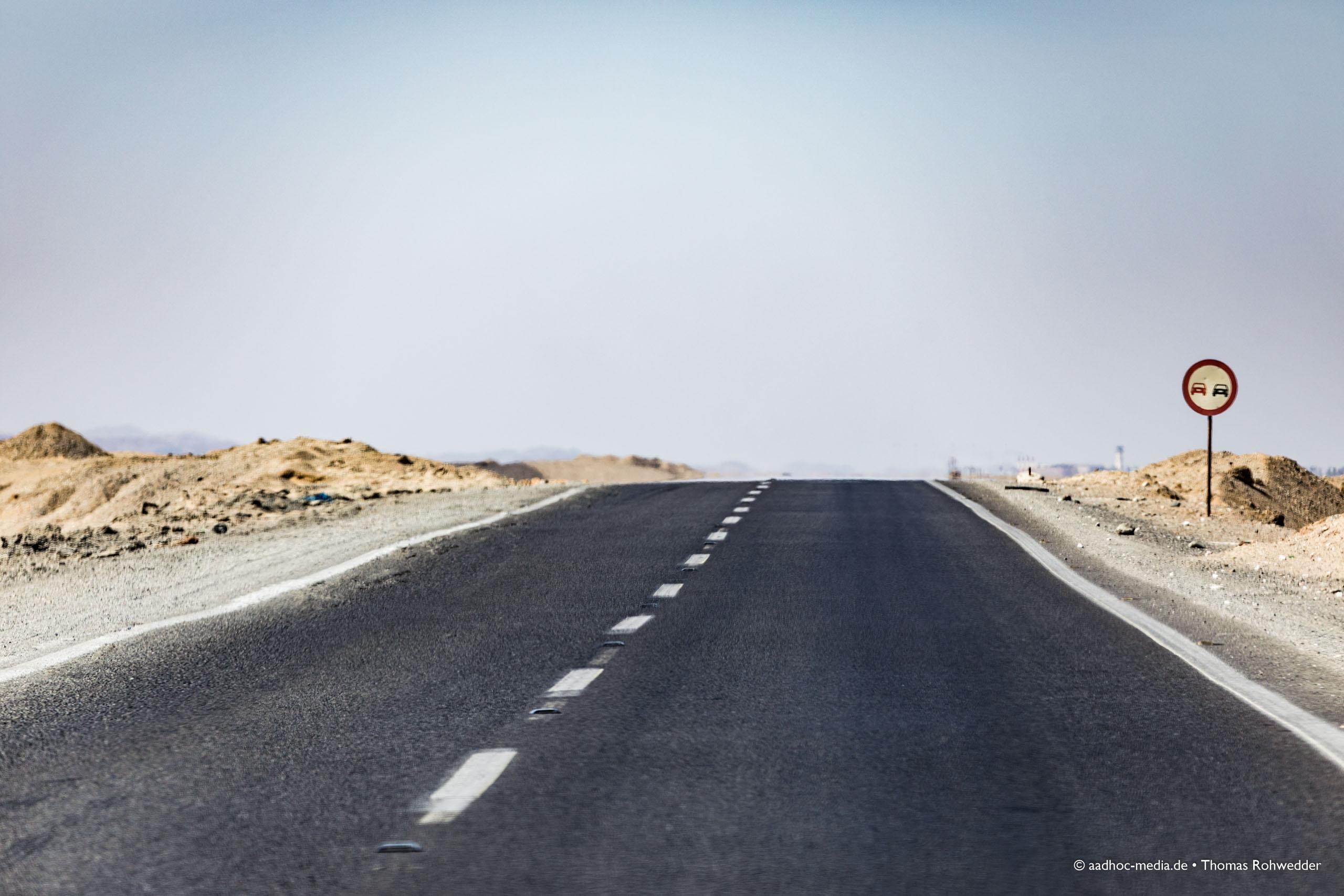Egypt, Ägyptenreise nach Marsa Alam 2018. © aadhoc-media • Thomas Rohwedder