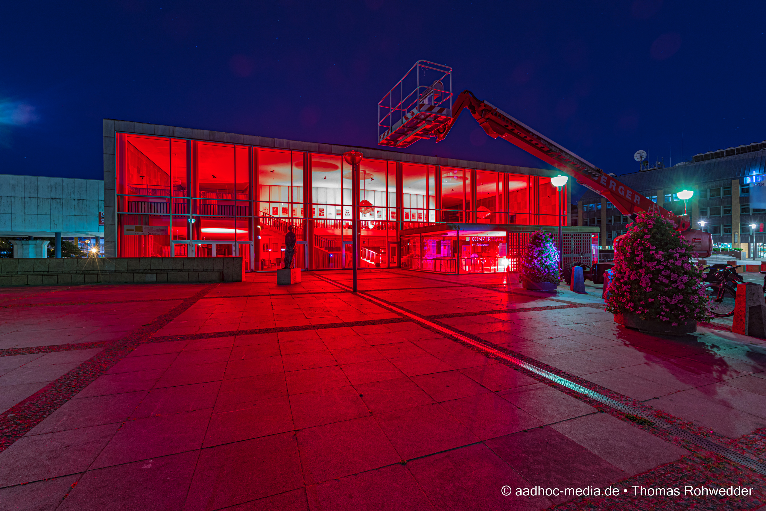 NightOfLights2020_5D4_116_1885www_Copyright2019_aadhoc-media-ThomasRohwedder