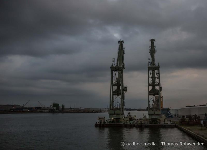 Antwerpen_2014_102_Q89A6756