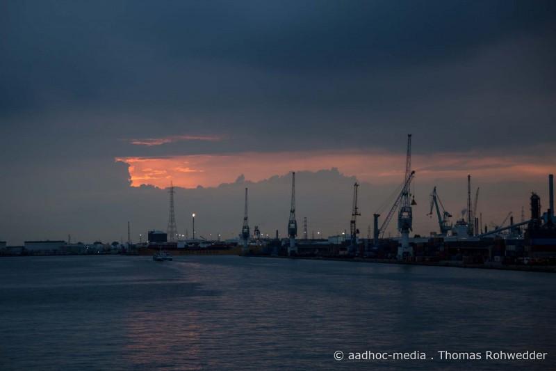 Antwerpen_2014_102_Q89A6763