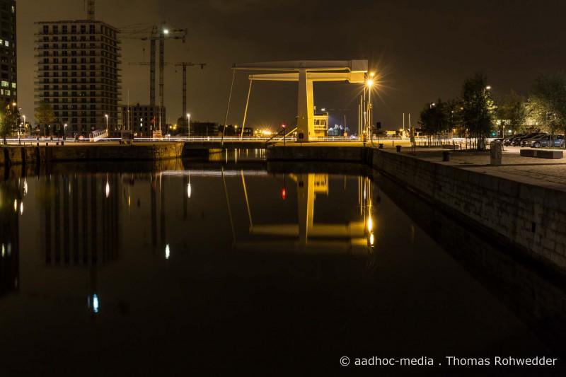 Antwerpen_2014_102_Q89A6855