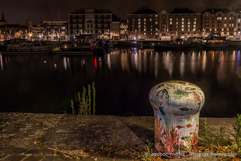 Antwerpen_2014_102_Q89A6860