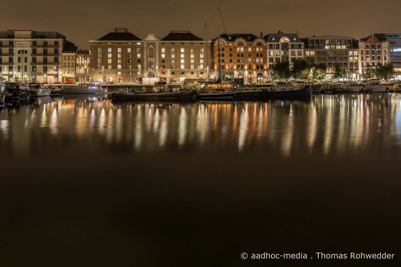Antwerpen_2014_102_Q89A6862