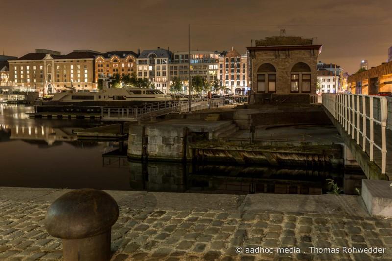 Antwerpen_2014_102_Q89A6904
