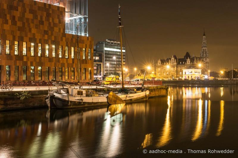 Antwerpen_2014_102_Q89A6910